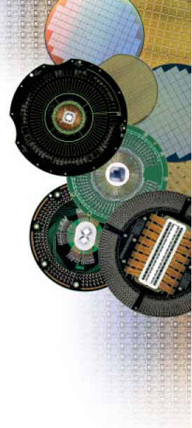 probe cards cantilever many.jpg